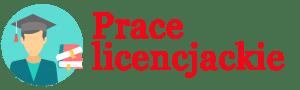Prace licencjackie | Teksty na zamówienie i zlecenie.